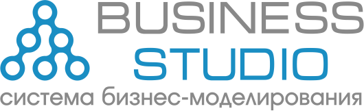 Логотип Business Studio 4.0